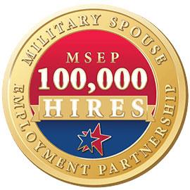 MSEP Logo Luke & Associates